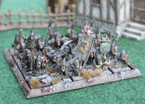 WHF-Orks-Nachtgoblins-1_1