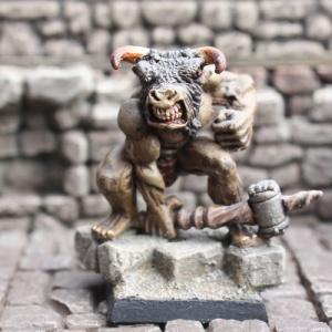 Dungeon-Minotauren_2