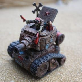 Orks-Grot-Tanks_04
