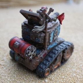 Orks-Grot-Tanks_05